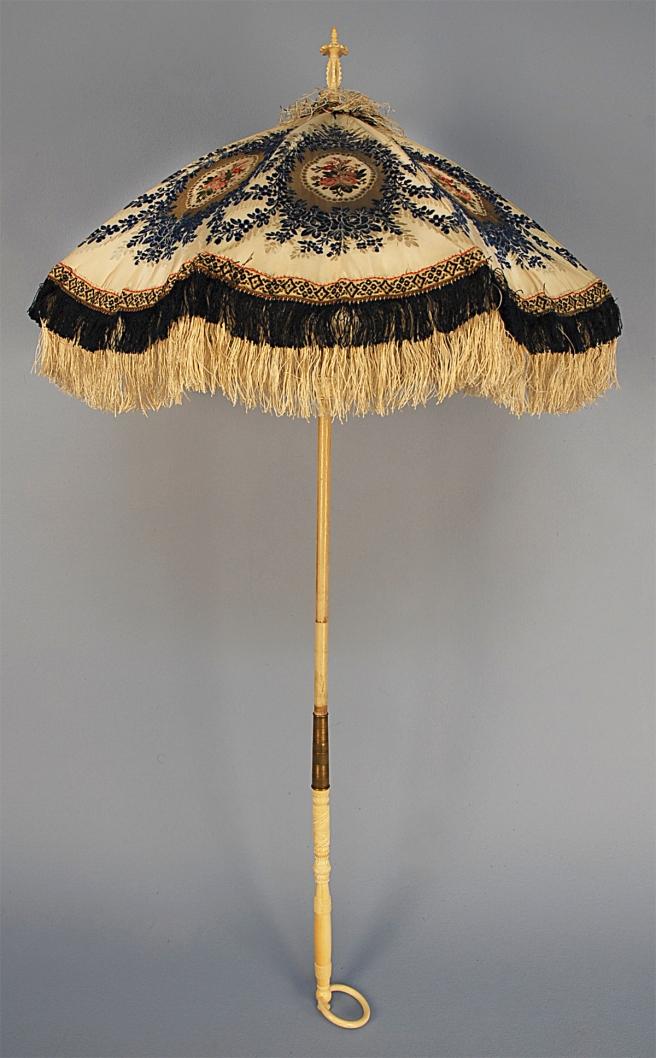 parasol-1850