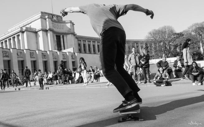 skaters-trocadero-2