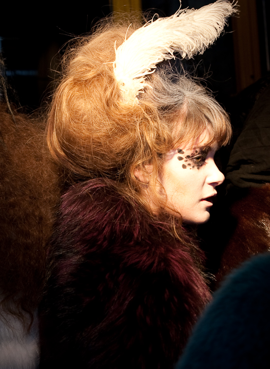 quentin-veron-women-paris-fashion-week-2010-2011-8