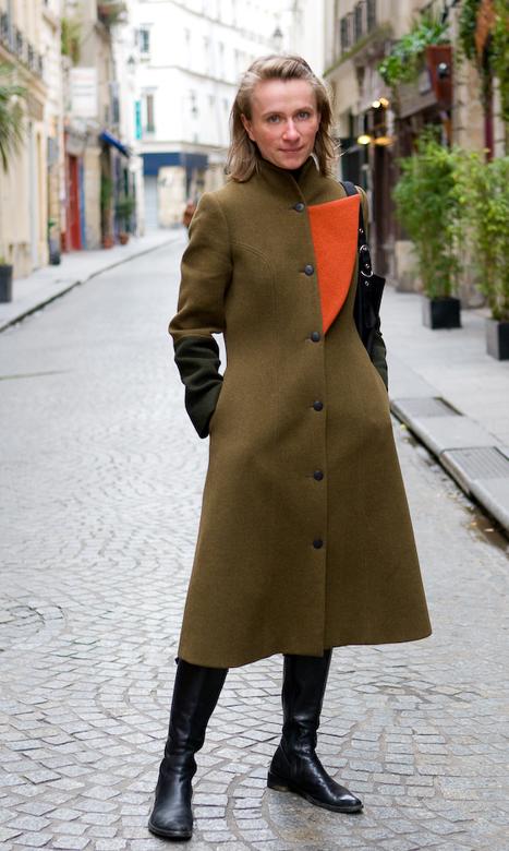 streetstyle01-tiquetonne-paris-2