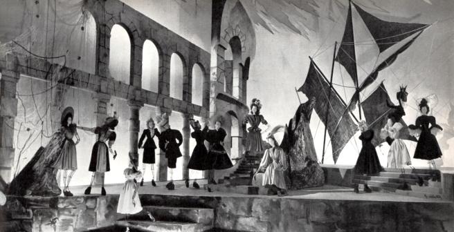 theatre de la mode 21
