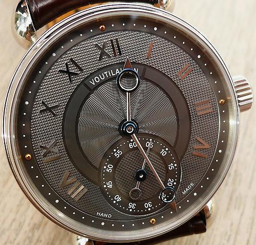 haute-horlogerie-montres-watches-kari-voutilainen