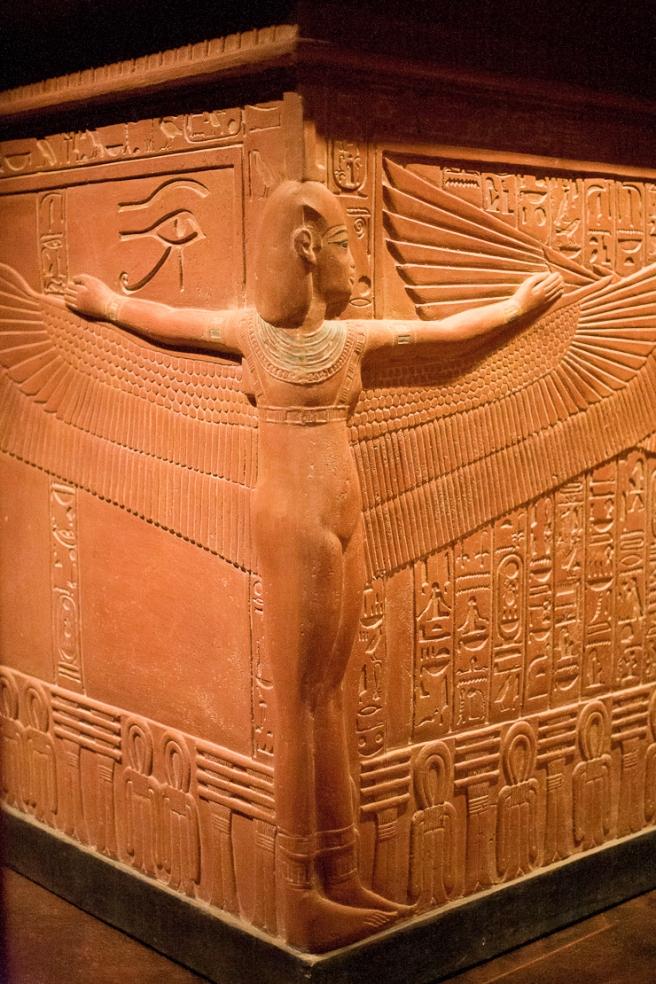 tutankhamun-parnasse-6