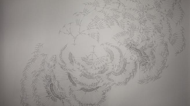 louis-vuitton-espace-culturel-2