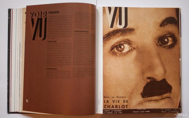 vu-magazine-4