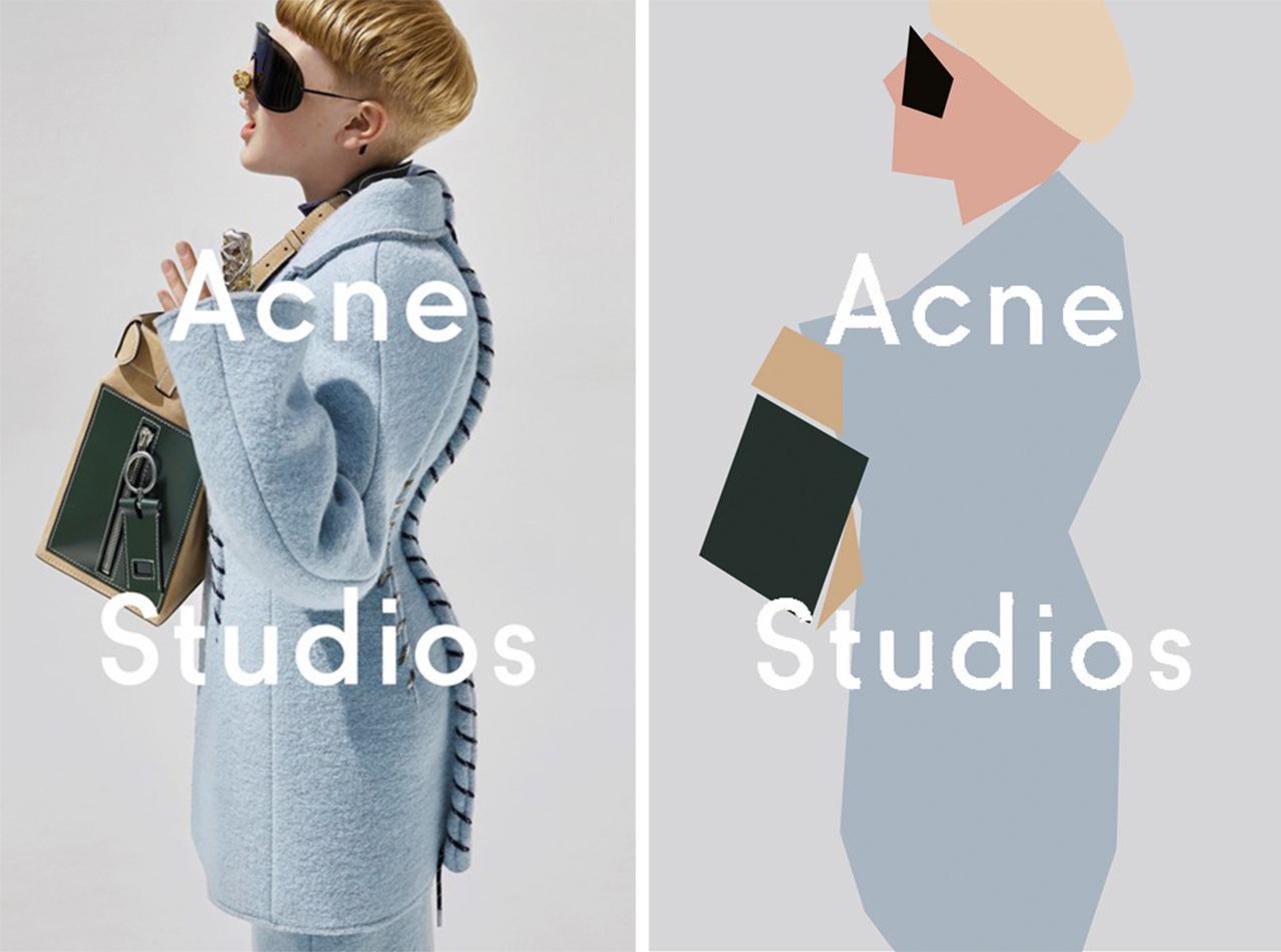 color-block-acne-studios-bi