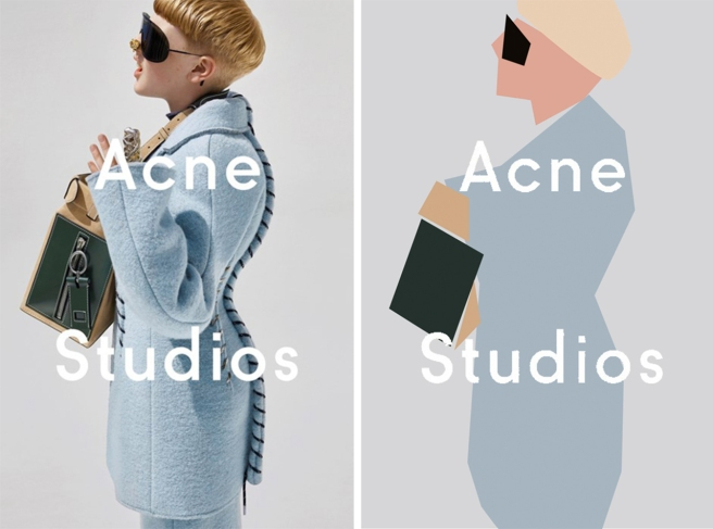 color-block-acne-studios-bi
