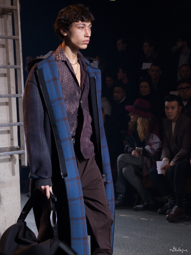 lanvin-homme-aw2016-16