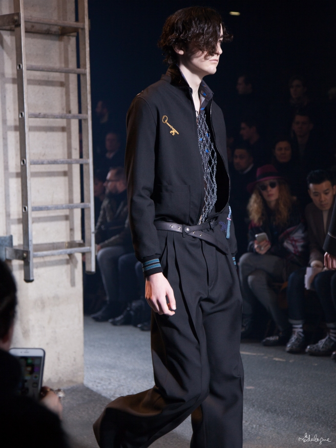 lanvin-homme-aw2016-4
