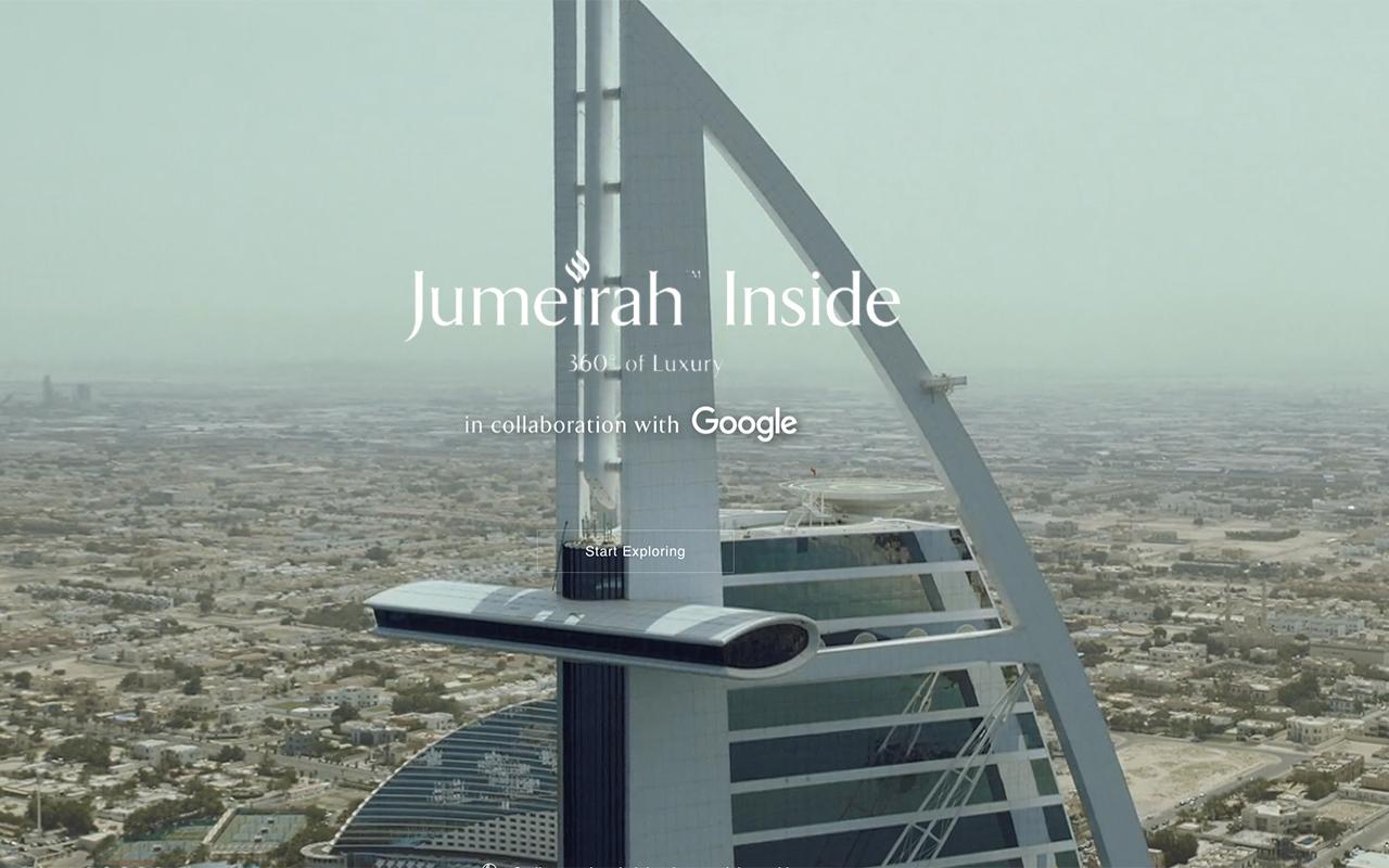 lxrfrwrd-jumeirah