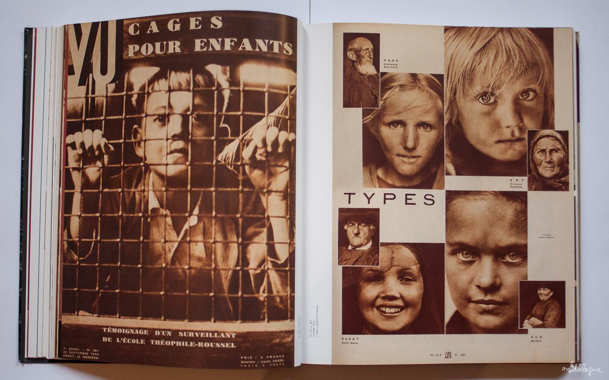 vu-magazine-8