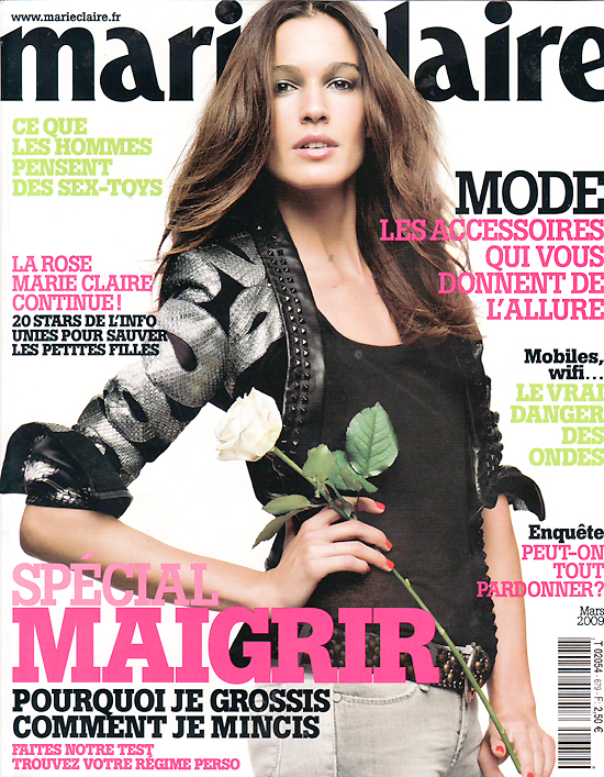 marie-claire-couv