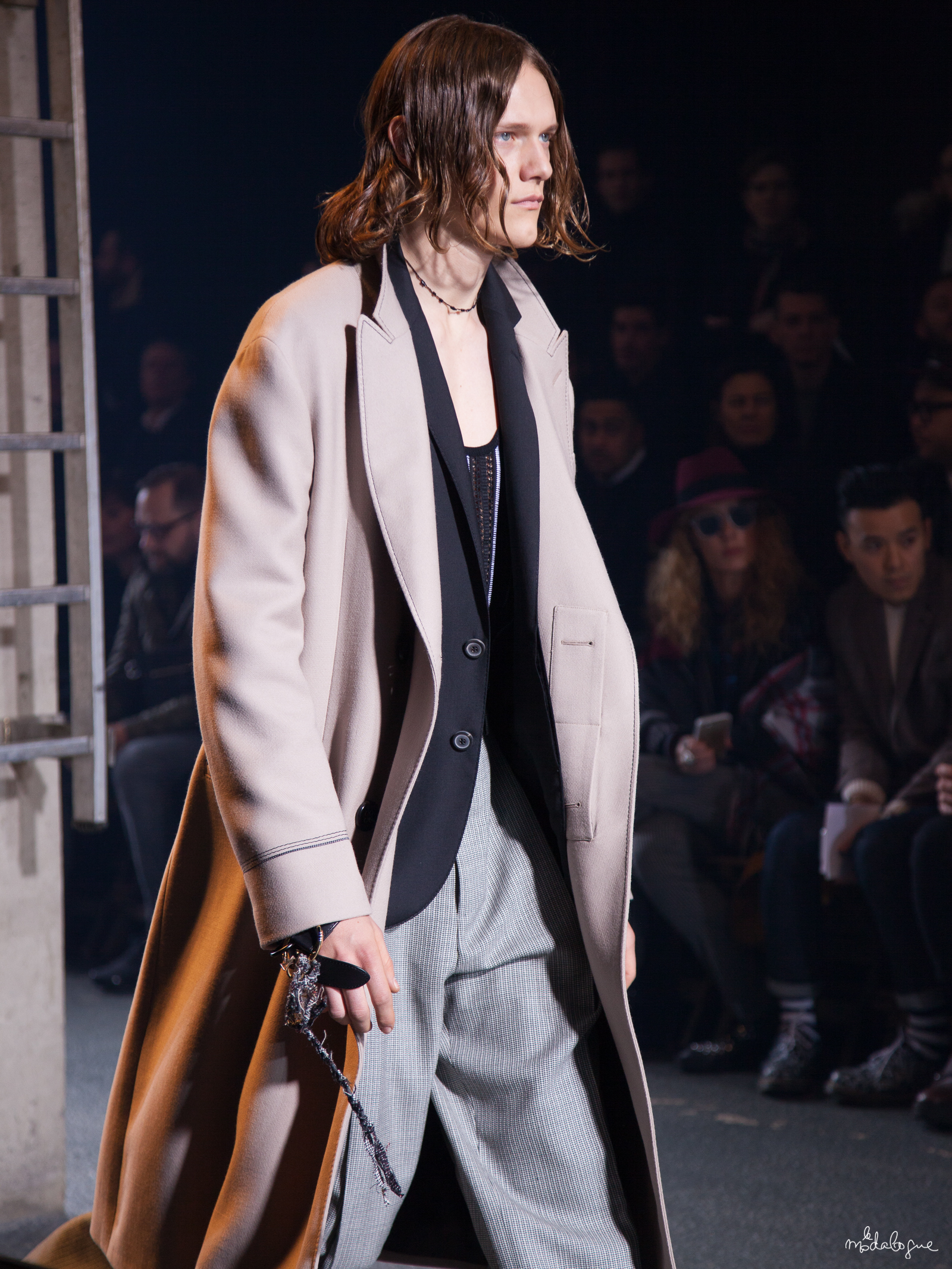 lanvin-homme-aw2016-3