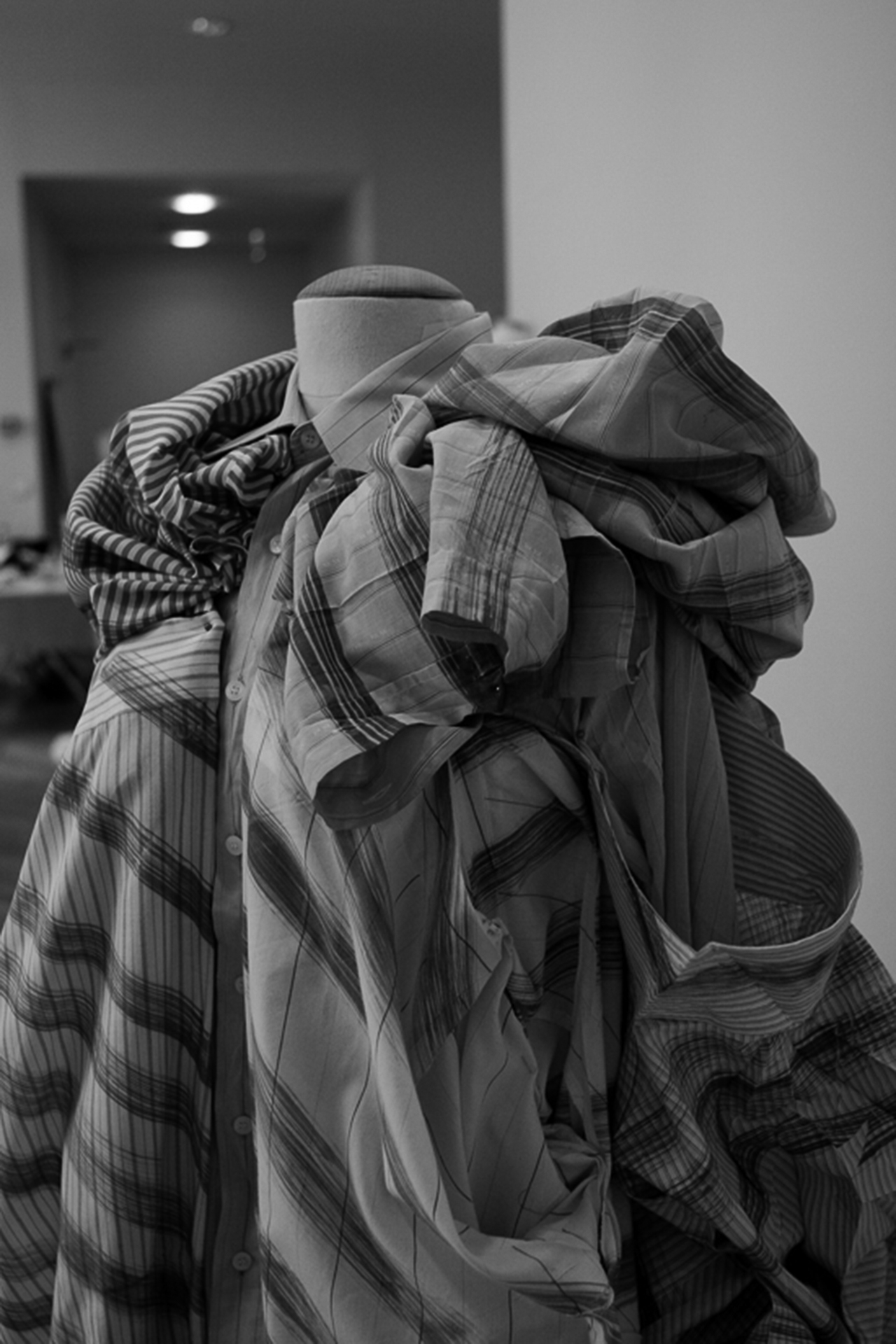 arts-of-fashion-made-in-clothes-3