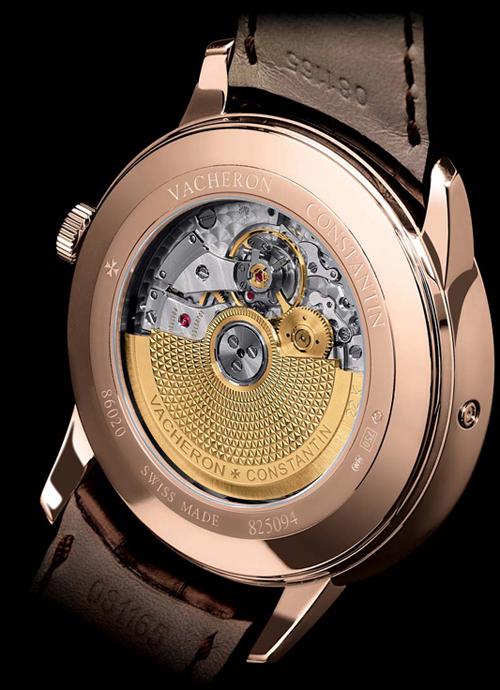 haute-horlogerie-montres-watches-vacheron-constantin