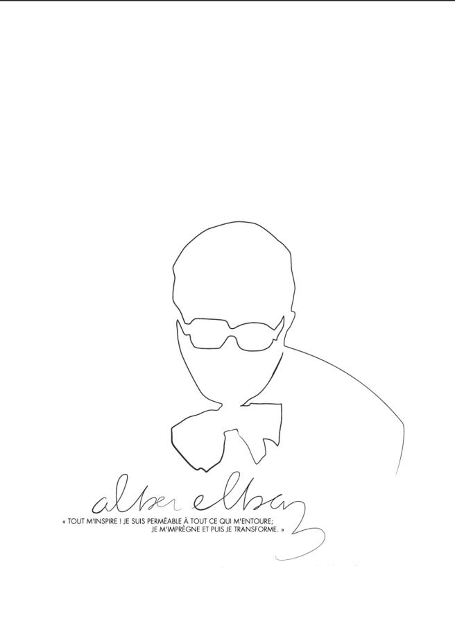alber-elbaz-v4b
