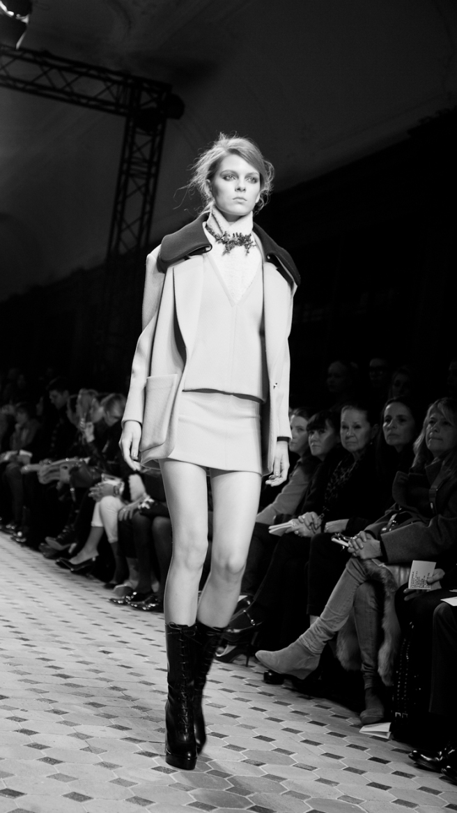 veronique-leroy-fw2012-7
