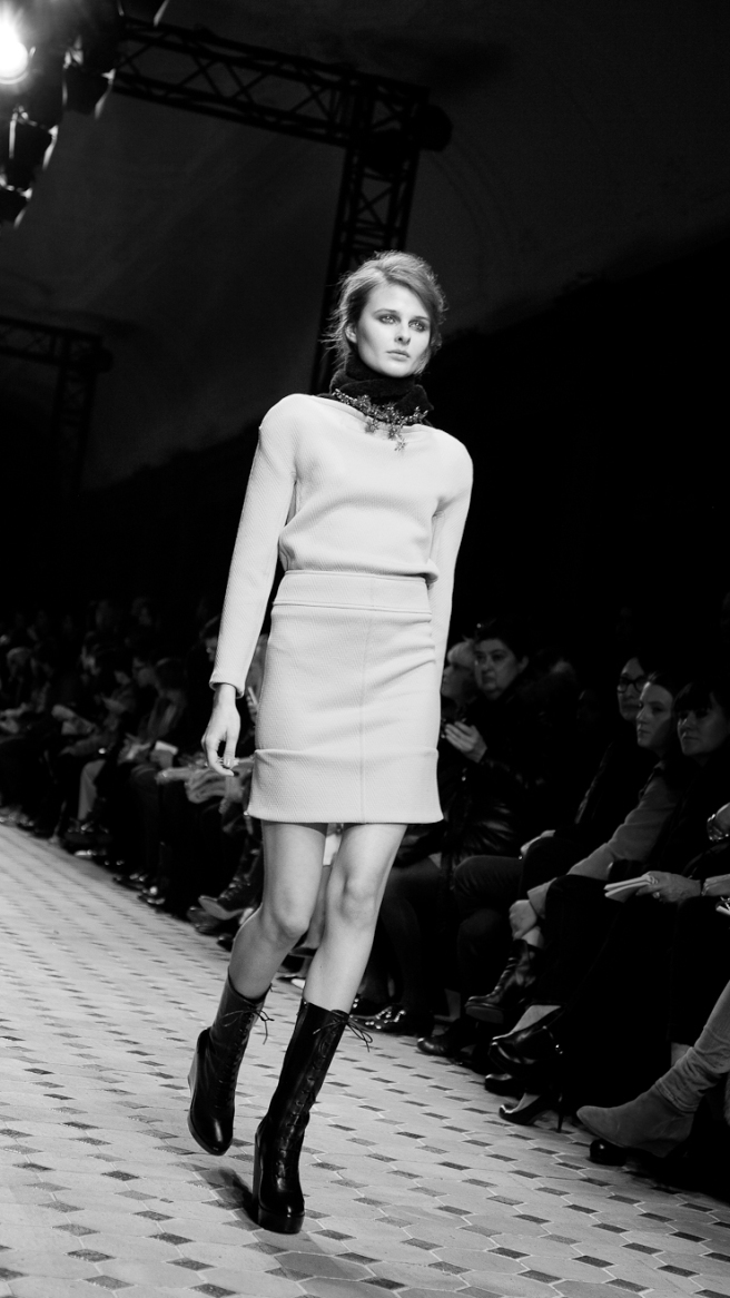 veronique-leroy-fw2012-8