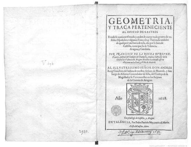 libro-de-geometrica