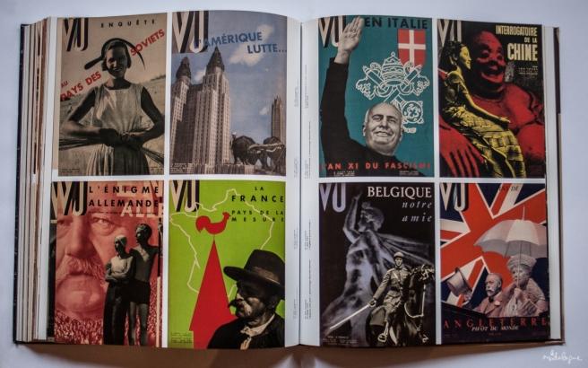 vu-magazine-34