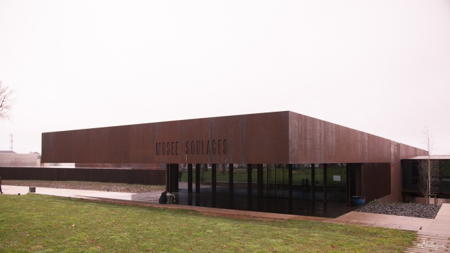 pierre-soulages-museum-1