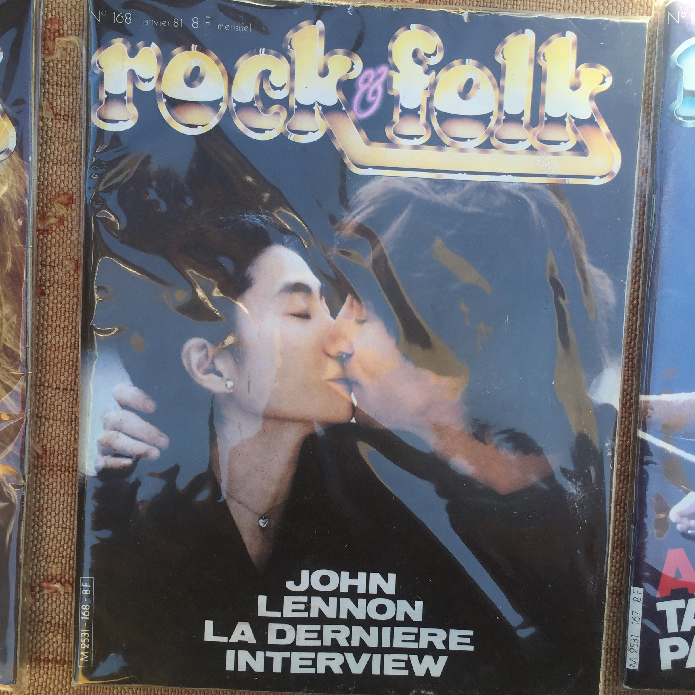 rock&folk-3