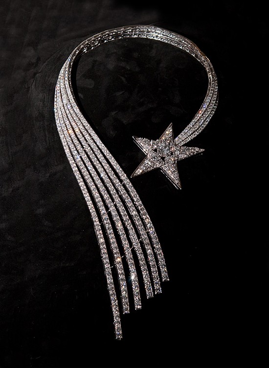 chanel-joaillerie-2010-3