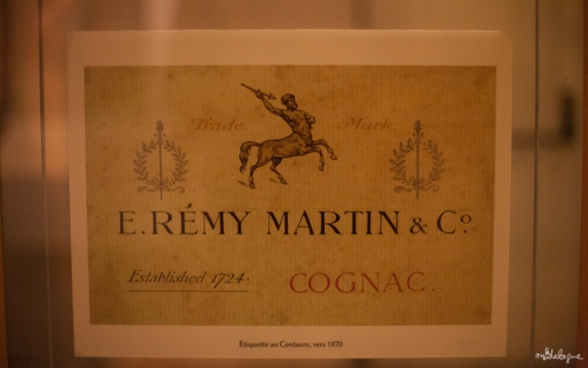 remy-martin-cognac-27