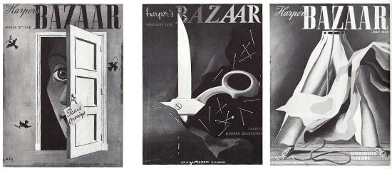 cassandre-harpers-bazaar-1938-1939