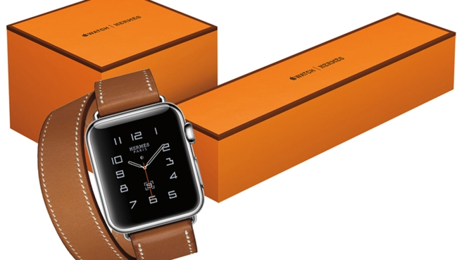 apple-watch-hermes-2