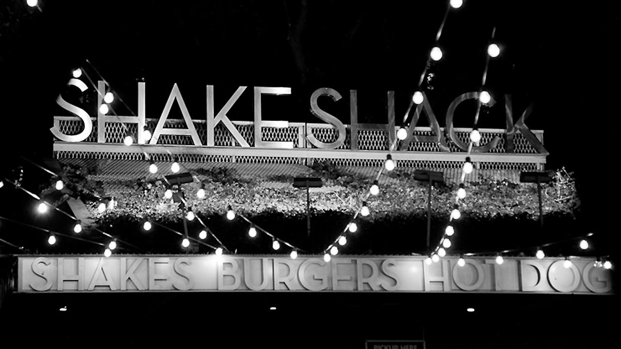 new-york-shake-shack-3